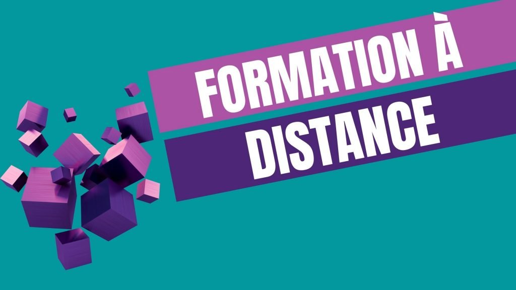 sketchup formation a distance
